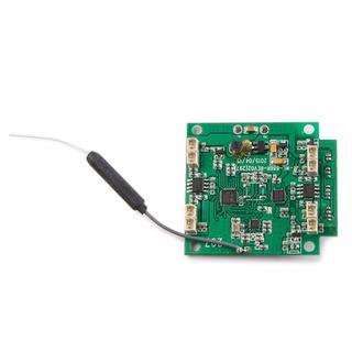 Placa P/drone Rc Wl Toys 686 Fpv