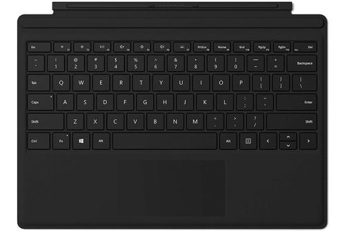 Teclado Microsoft Surface Pro 4, 5, 6, 3 Trackpad Original