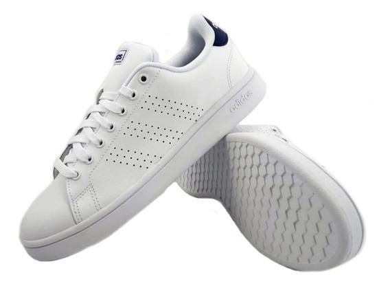 Zapatillas adidas Advantage Urbanas Hombre F36423 Empo2000