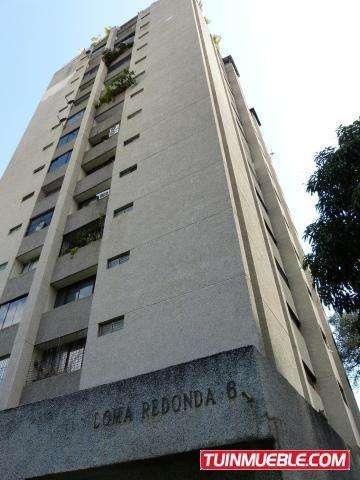 Apartamento En Venta En Manzanares Mls#17-2858