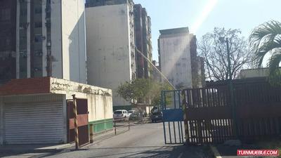 Apartamentos En Venta Ph Acarigua 4.500$