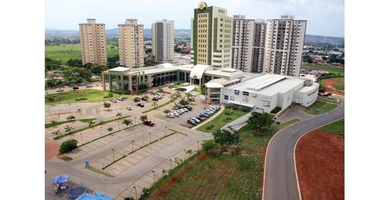 Sala Em Residencial Eldorado, Goiânia/go De 65m² À Venda Por R$ 250.000,00 - Sa191275