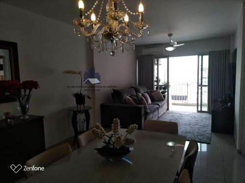 Apartamento-padrao-para-venda-em-centro-sao-jose-do-rio-preto-sp - 2019621
