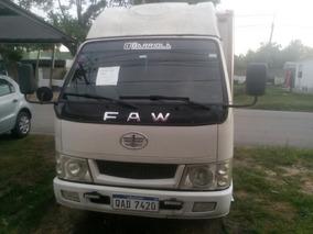 Faw 1020 2011