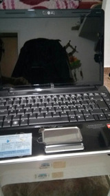 Laptop Hp Pavilion Dv4-2111la. Para Hacerle Reballing