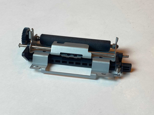 Kit Rolete Da Tampa Impressora Epson Tm-t20