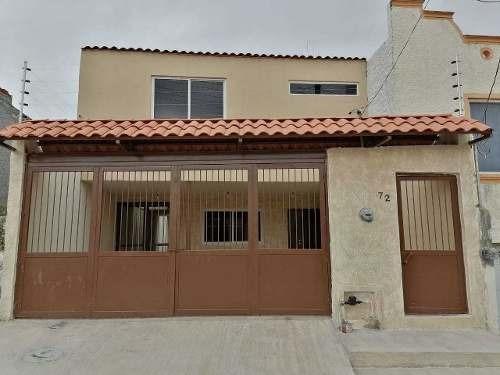 Se Vende Casa Nueva En Cortijo San Agustin, Tlajomulco De Zuñiga