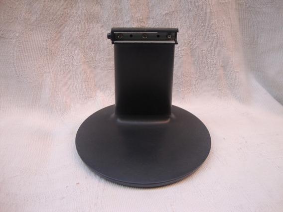Base Pezinho Pedestal Do Monitor Lcd Proview Fv726aw