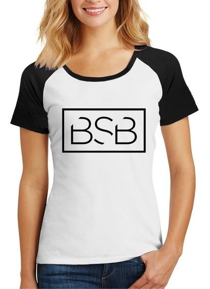 Remeras Para Damas De Backstreet Boys, Bsb,rock, Band.