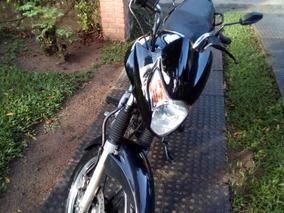 Honda Honda Cg