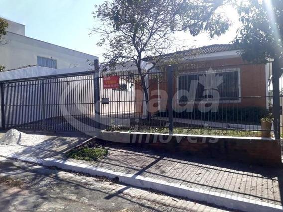 Ref.: 6913 - Casa Terrea Em São Paulo Para Venda - V6913