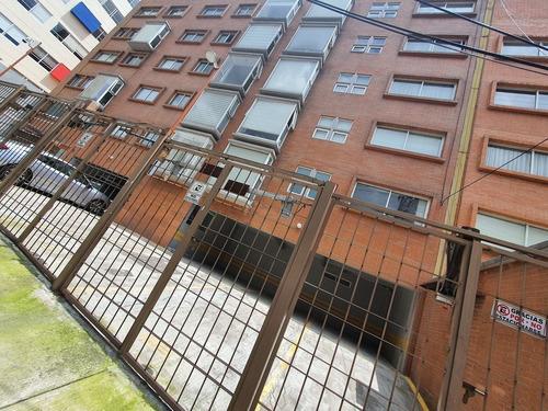 Imagen 1 de 30 de Departamento En Renta Colonia Napoles, Cerca De Torre Wtc Y