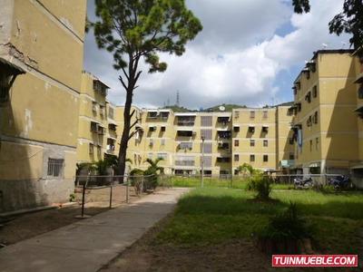 Apartamentos En Venta 17-14877 Rf.10.5