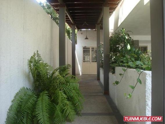 Apartamento En Venta En Calicanto Mm 19-6667