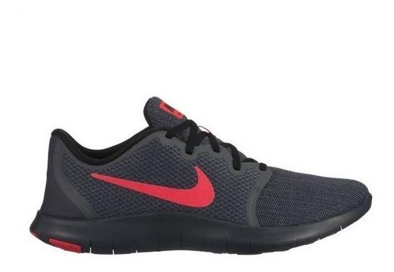 Tênis Nike Flex Contact 2 Aa7398 016 Feminino Original + Nf