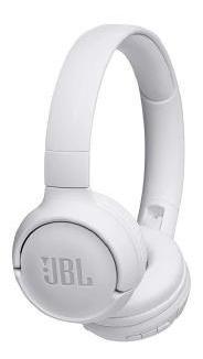 Fone De Ouvido On Ear Jbl T500bt Bluetooth