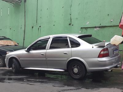 Chevrolet Vectra Gt 98