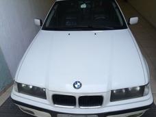 Bmw 325i - 1995