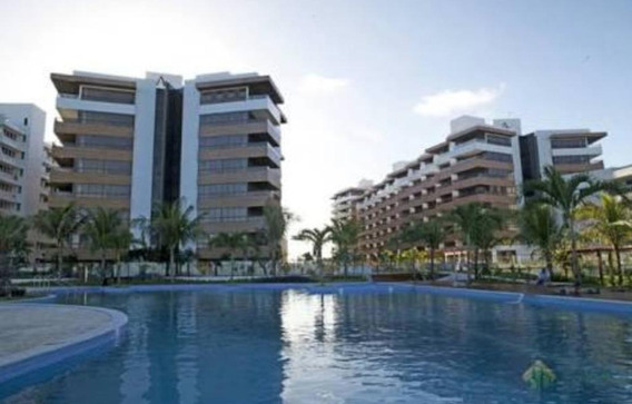 Apartamento Em Ponta De Campina, Cabedelo/pb De 72m² 2 Quartos À Venda Por R$ 600.000,00 - Ap287810
