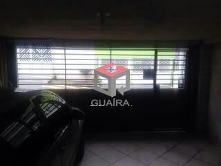 Imagem 1 de 13 de Sobrado À Venda, 2 Quartos, 2 Vagas, Casa Grande - Diadema/sp - 75906