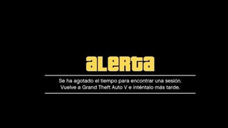 Reactivacion Gta V Online Ps3