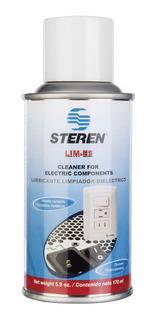 Limpiador Y Lubricante Para Contactos Metálicos | Lim-e2