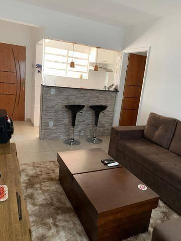 Imagem 1 de 13 de Apartamento Com 1 Dormitório À Venda, 48 M² Por R$ 180.000,00 - Ponte Preta - Campinas/sp - Ap18821