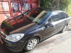 Chevrolet Astra 1.8 5p Elegance F At 2008
