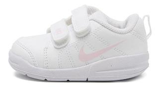 Zapatillas Nike Pico Lt Bebé