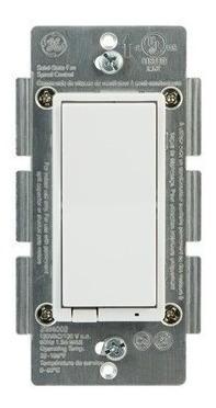 Controlador Para Ventiladores De Techo, Con Señal Sym
