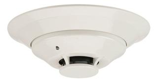 Detector Inteligente Honeywell Humo - Termico - Y Dual