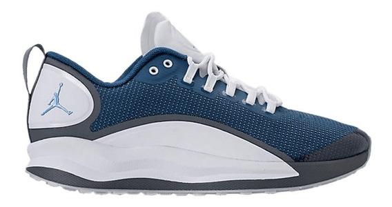 Tenis Jordan Zoom Tenacity, Nuevo Original, C/ Caja, Importa