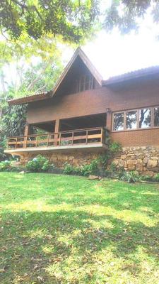 Casa Em Condominio - Condominio Jardim Iolanda - Ref: 6348 - V-6348