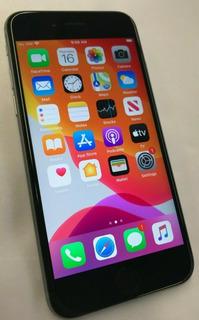 iPhone 6s - 32gb - Cinza Espacial - 2gb De Ram