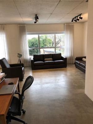 Apartamento Em Vila Olímpia, São Paulo/sp De 75m² 1 Quartos À Venda Por R$ 1.280.000,00 - Ap226366