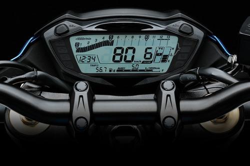 750 Zero Km Suzuki Gsx-s Suzuki