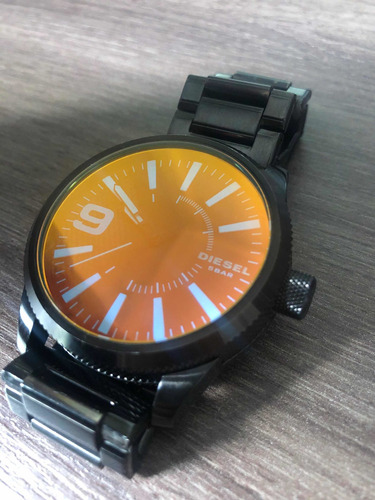 Relógio Diesel Dz1844 Original