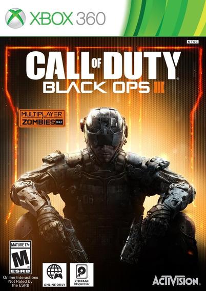 Promoção- 6 Jogos Originais Para Xbox360 Midia Digital