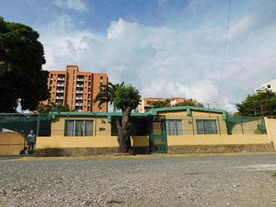 Casa Comercial En Venta Zona Este Lara Rahco