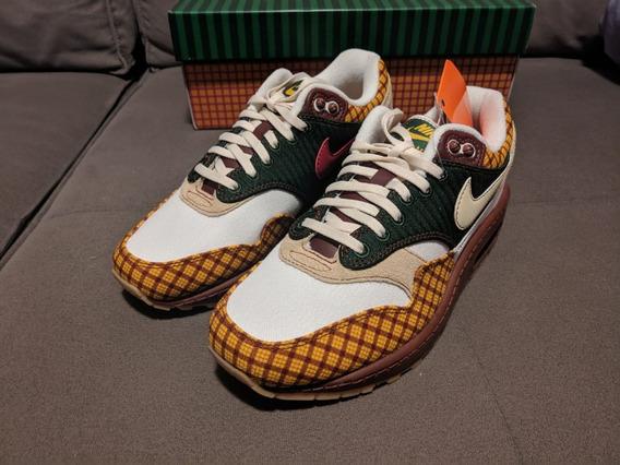 Tenis Nike Air Max 1 Susan