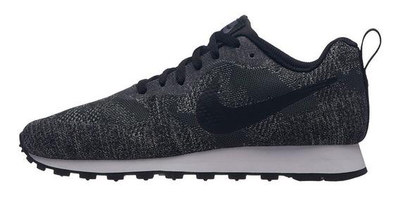 Zapatillas Nike Md Runner 6 3795