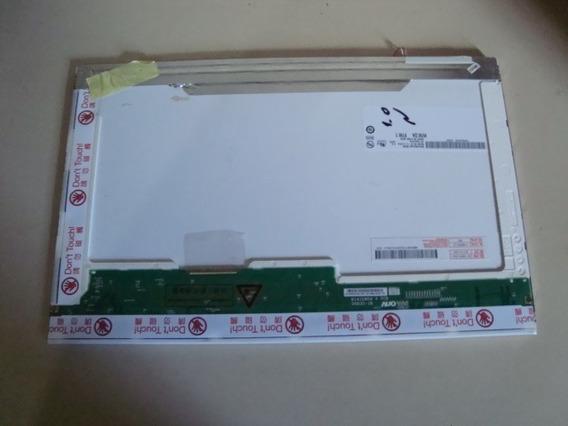 Us Nt Tela Lcd Notebook Acer 5100 B154ew04 V.b