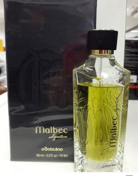 Malbec Eau De Parfum Signature