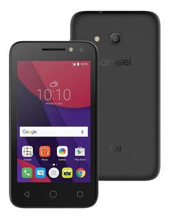 Celular Smartphone Barato Android Alcatel Pixi 4 Wifi 3g