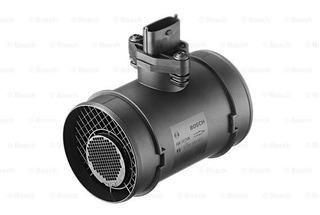 Sensor Maf Bosch Medidor De Masa De Aire Cabstar, Terrano