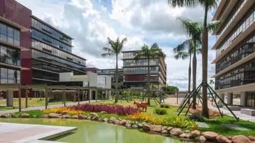 Sala À Venda, 236 M² Por R$ 2.006.850,00 - Georgina Business Park - São José Do Rio Preto/sp - Sa0388
