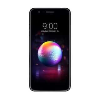 Telefono Celular LG K11 Alpha Lm-x410ftw 16gb D/s