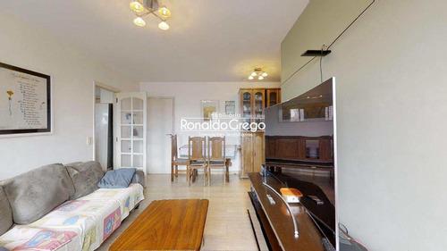 Loft  Á Venda 2 Dorms, Vila Romana, Sp - R$ 700 Mil - V953