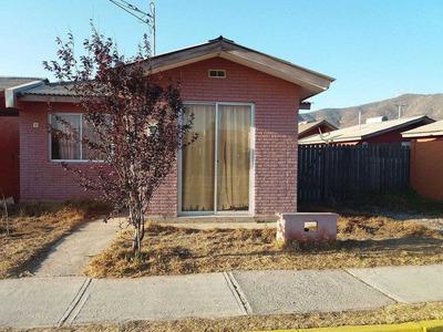 El Litre 2116 - Casa 93