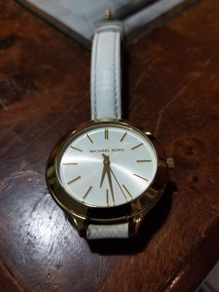 Reloj Michael Kors Para Dama Mk2273